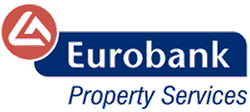 eurobank-property-services