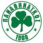 logo_pao_new