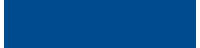 ypoik_logo